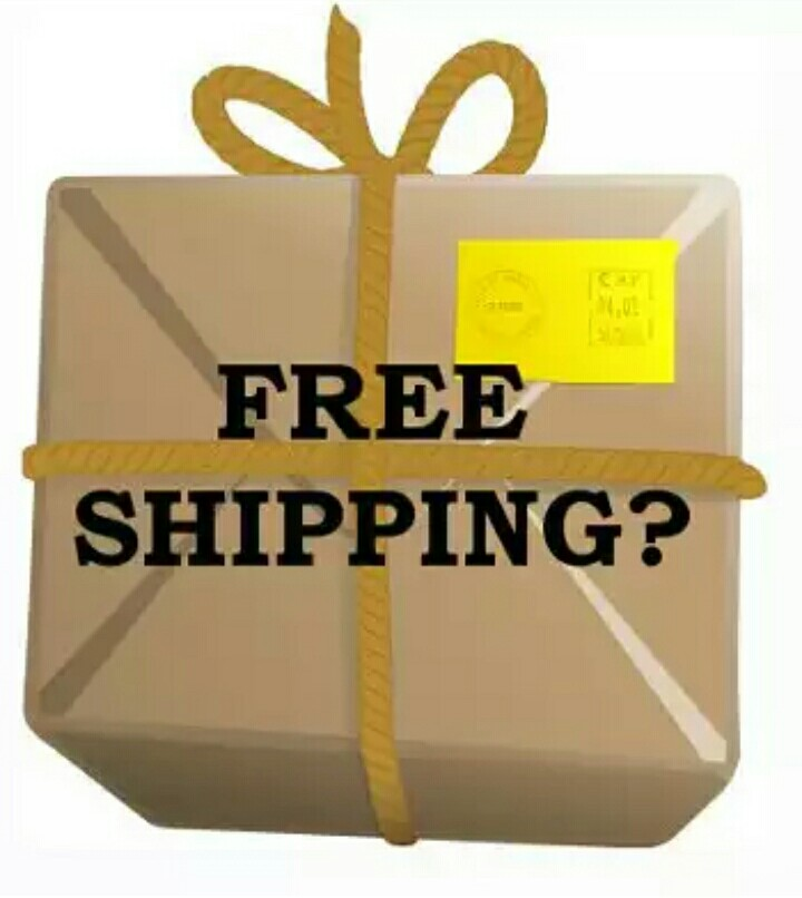 4Life Free shipping for Loyalty packs