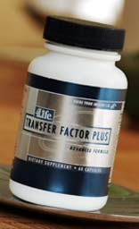 TF Plus tri factor